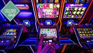 5 Trik Menang Bermain Judi Slot Online Bagi Pemula
