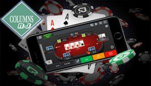 Cara Bermain Poker Online Dengan Mudah Menang