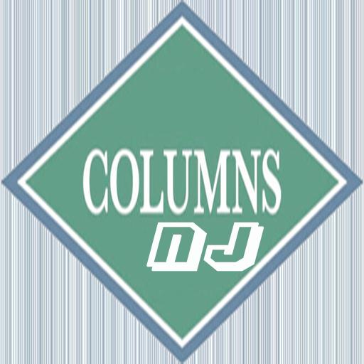 Columnsnj – Bandar Casino Online, Slot Online, Bola & Poker Online