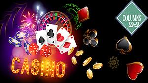 Panduan Main Game Casino Online Bagi Pemula Terpercaya