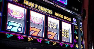 Beberapa Provide Slot Gacor Dengan Permainan Terbaik